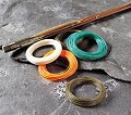 CLEARANCE & OFFERS  FLY LINES