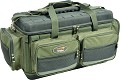CLEARANCE CARP ACCESSORIES & LUGGAGE