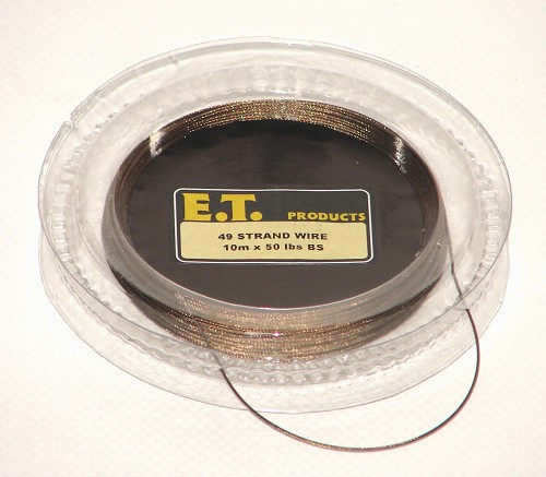 E.T. 49 STRAND WIRE product image