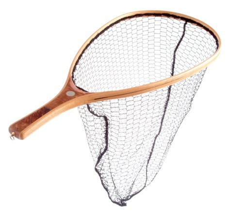 HARDY MARKSMAN CLASSIC SCOOP NET product image