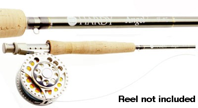 HARDY ANGEL 2 ROD x product image