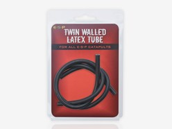 ESP TWIN WALLED LATEX product image
