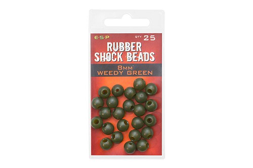 ESP RUBBER SHOCK BEADS product image