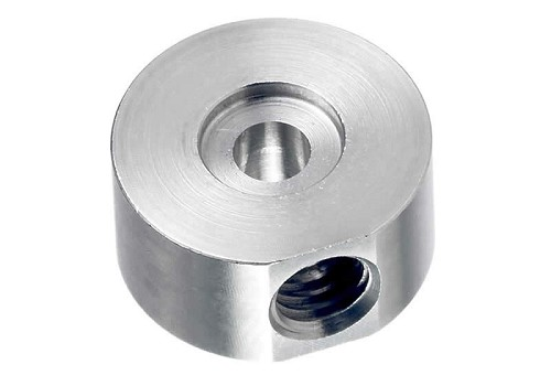 MATRIX - STAINLESS MULTI-BLOCK ROLLER x product image