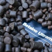 C.C. MOORE BETAINE ULTRAMIX product image