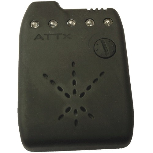 ATTx V2 RECEIVER product image