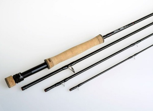GREYS GS2 ROD product image