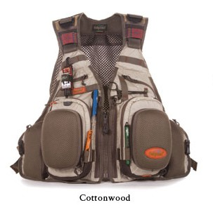 FISHPOND OPEN RANGE TECH PACK product image