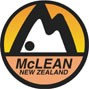 McLEAN REPLACEMENT MESH product image