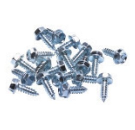SNOWBEE SCREW IN WADER STUDS product image