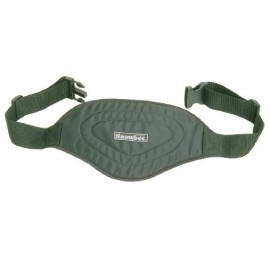 SNOWBEE LUMBAR SUPPORT WADING BELT product image