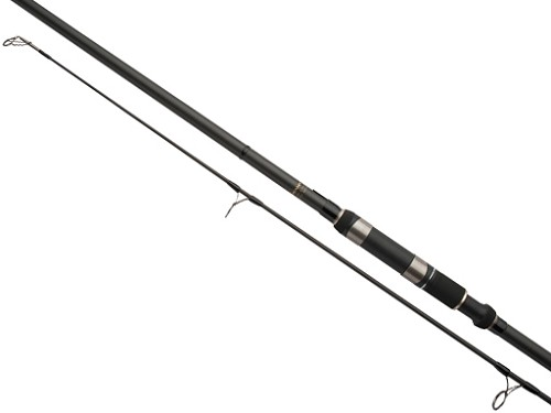 SHIMANO CATANA BX SERIES x product image
