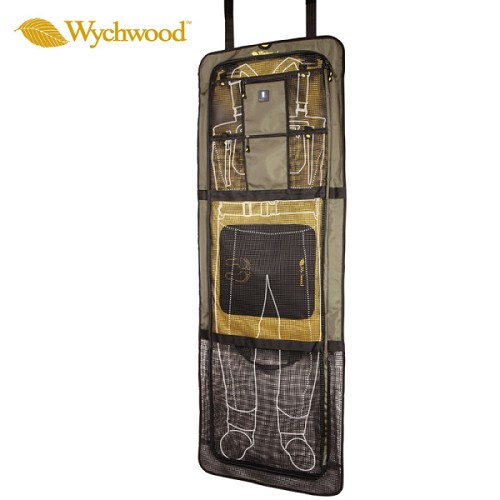 WYCHWOOD WADER BAG product image
