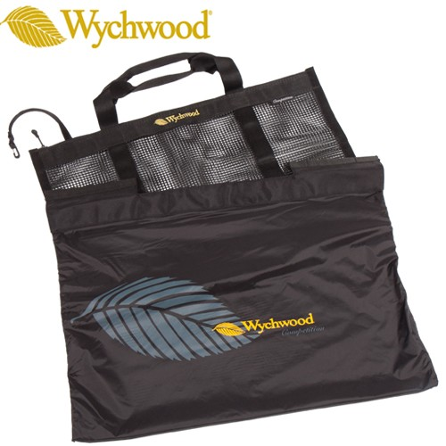 WYCHWOOD COMPETITION BASS BAG product image
