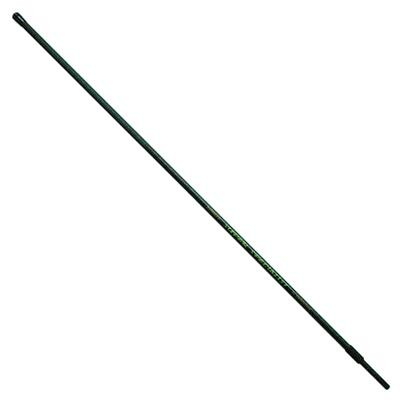 DRENNAN SUPER SPECIALIST TWIST LOCK LANDING NET POLE product image