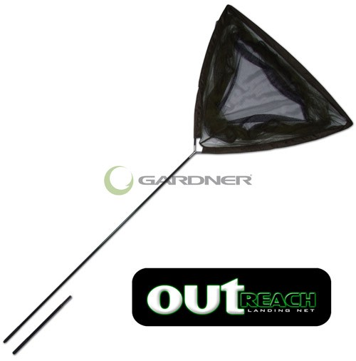 GARDNER TACKLE OUTREACH LANDING NET 42 x product image