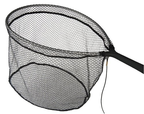 GREYS GS SCOOP NET product image