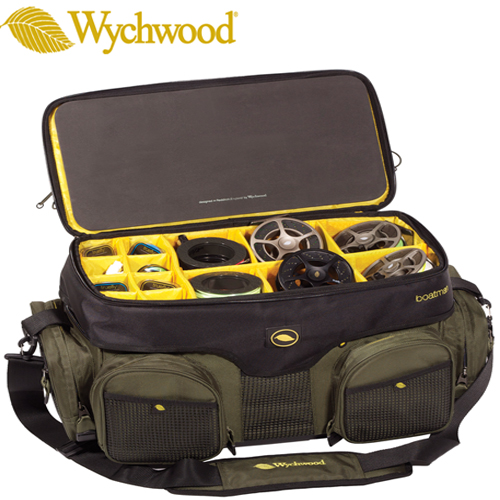 WYCHWOOD BOATMAN BAG product image