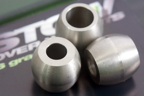 KORDA - STOW INDICATOR (SPARE WEIGHTS) product image