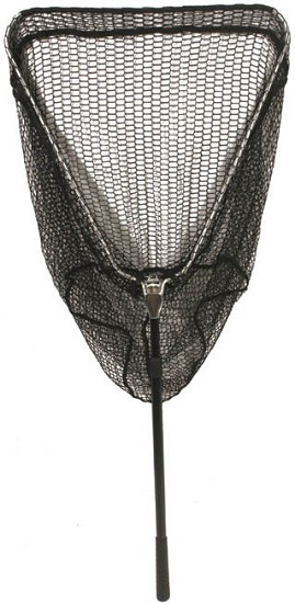 AIRFLO STREAMTEC FOLDING TROUT LANDING NET product image