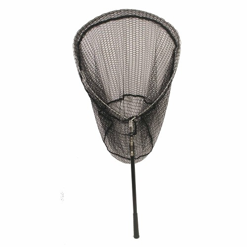 AIRFLO STREAMTEC SEA TROUT LANDING NET product image