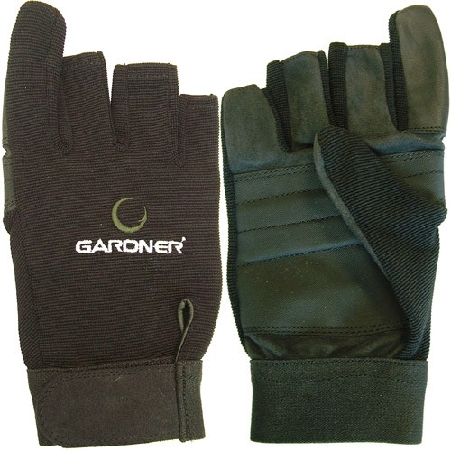 GARDNER TACKLE CASTING GLOVE  product image