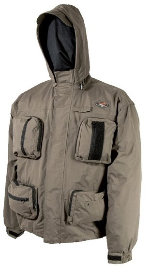 TFG STALKING JACKET product image