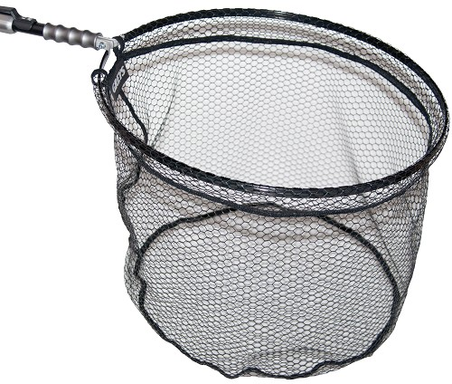 GREYS GX FOLDING LANDING NET product image