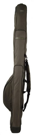 GREYS PRODIGY 2 ROD READY HOLDALL product image