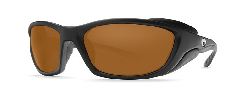 COSTA DEL MAR - MAN O WAR - XL FRAME product image