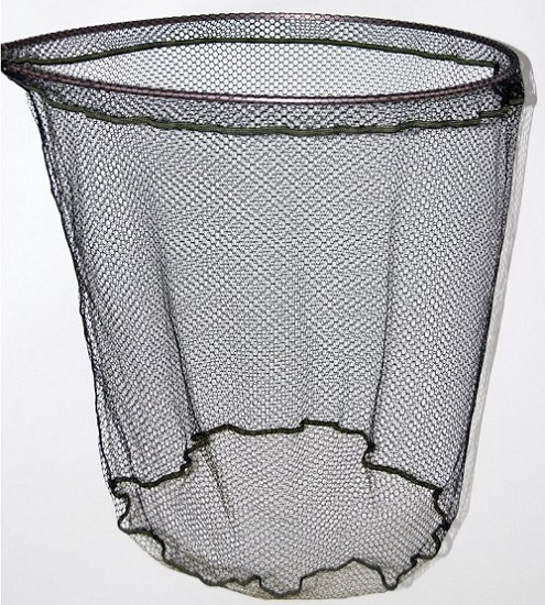 GREYS FREE FLOW SPECIALIST NETS product image
