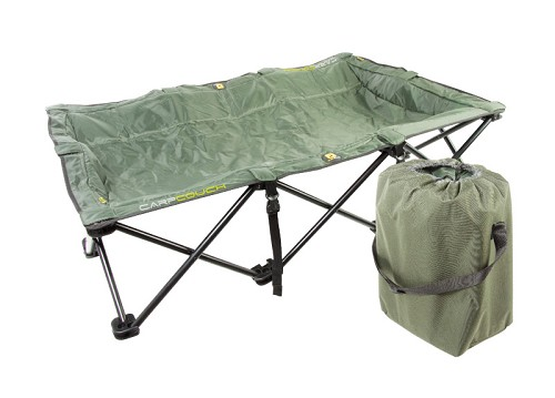 AVID CARP COUCH product image