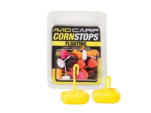 AVID MEGA FLOATING CORN STOPS product image
