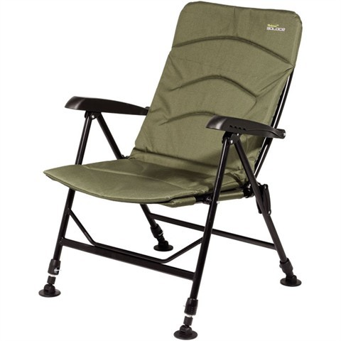 WYCHWOOD COMFORTER  RECLINING CHAIR product image