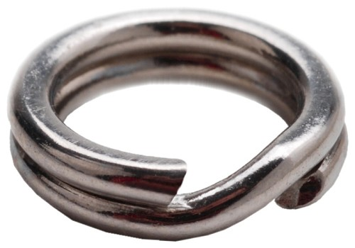 SEBILE SPLIT RINGS product image