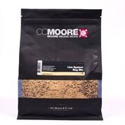 C.C MOORE LIVE SYSTEM BAG MIX product image