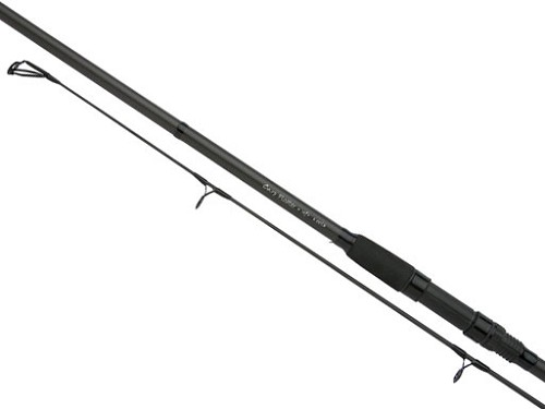 SHIMANO TRIBAL FLOATER ROD 12FT 2LB product image