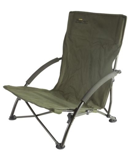 AVID TRANSIT SUPER LOW CHAIR product image