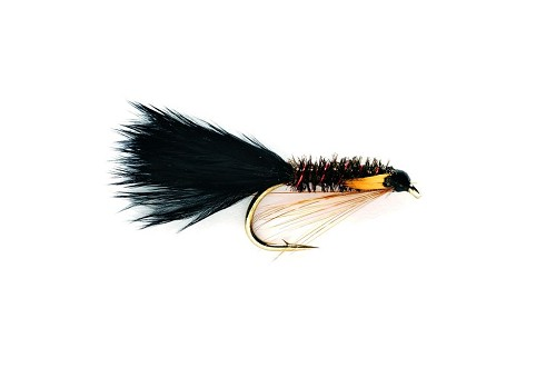 FULLING MILL DIAWL BACH MARABOU 646 product image