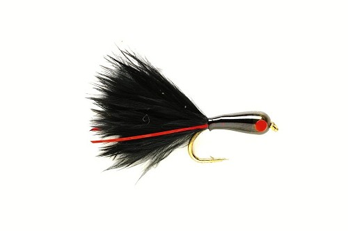 FULLING MILL LEAD STALKING BUGS BLACK 1022 product image