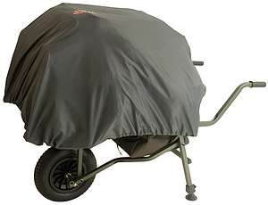 TFG HARDCORE WATERPROOF BARROW COVER product image