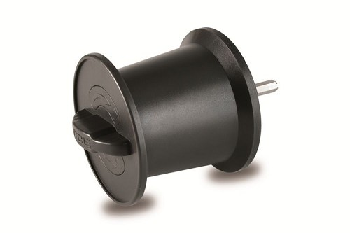 ACE CARP EQUIPMENT D-SPOOL product image