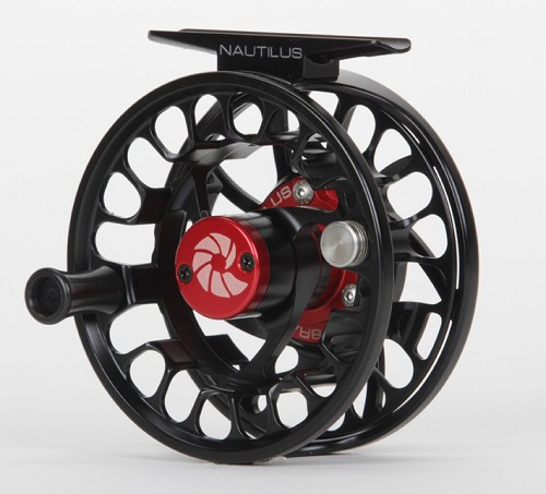 Fly reels for Saltwater fly fishing reels