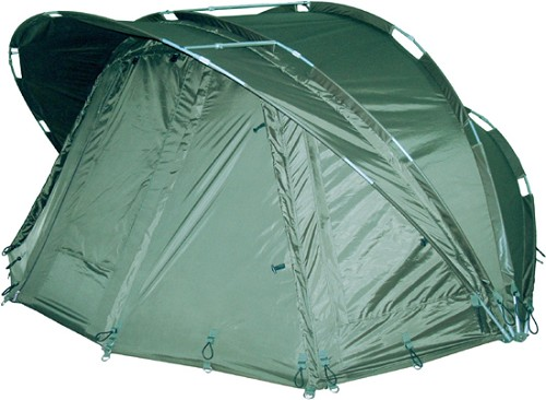 TFG LITE-SPEED BIVVY SYSTEM product image