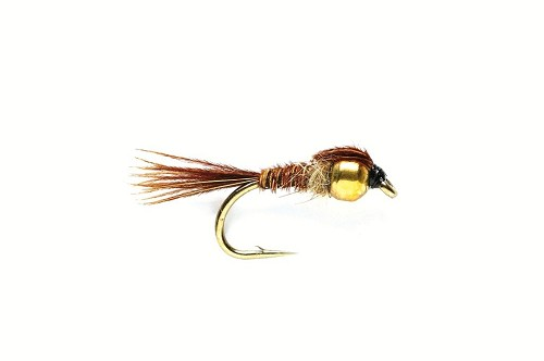 FULLING MILL TUNGSTEN PHEASANT TAIL 1178 product image