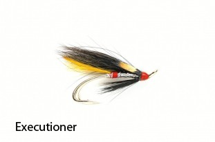 FULLING MILL EXECUTIONER 1433 product image
