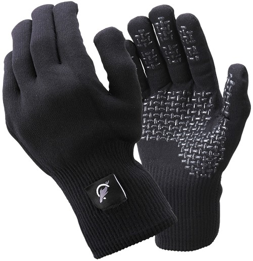 SEALSKINZ CLOSE FITTING ULTRA GRIP GLOVES product image