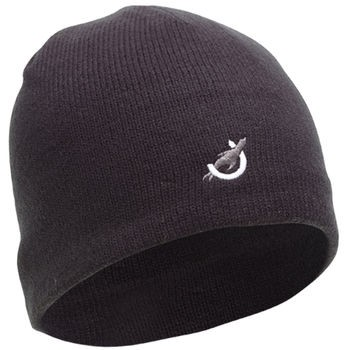 SEALSKINZ WATERPROOF BEANIE HAT product image