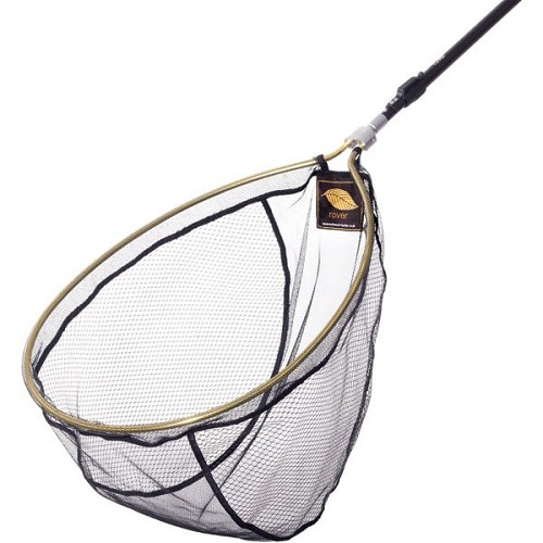 WYCHWOOD ROVER LARGE TROUT & SALMON NET Q0364 product image