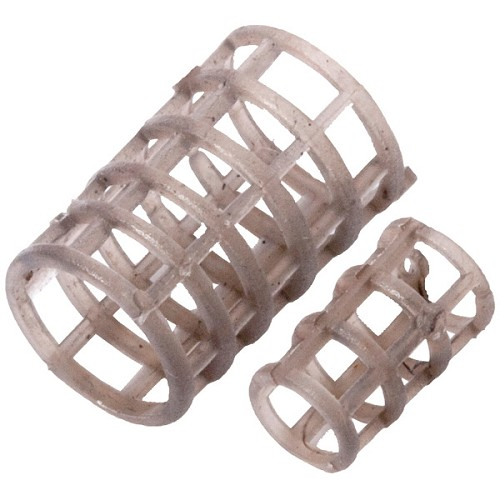 KORUM PASTE CAGES product image